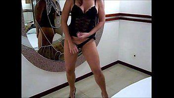 Raquel Exibida Mostra Seu Bronzeado E Provoca Ex Namorado