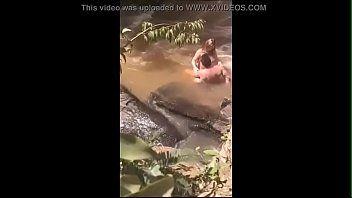 Tarado Grava de Longe Foda em Cachoeira de Arraial do Sana – RJ