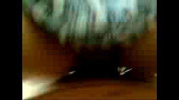 Vendedora da Fiori de Andradas Caiu na Net em Vídeo Exclusivo!