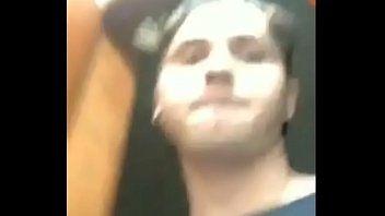 Bruno Berti Youtuber e Funkeiro Famoso Vazou na Net Tocando Punheta Com Novinha em Call